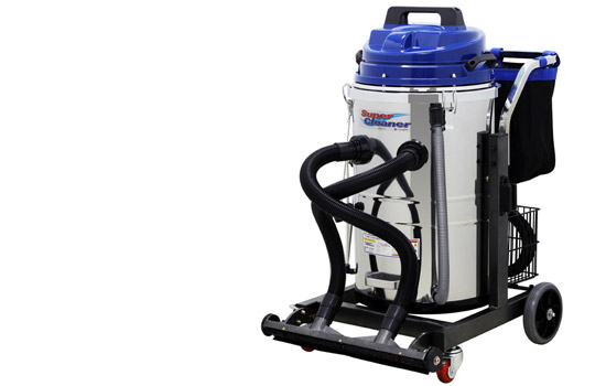 applications-cleaning-equipment