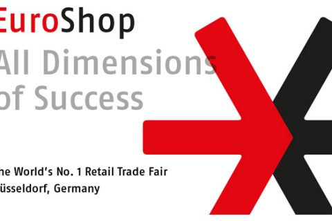 euroshop-participation-2011
